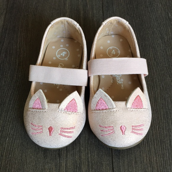 Cat & Jack Other - 👟2 for $20👟 Jack & Jack Slip On Flats